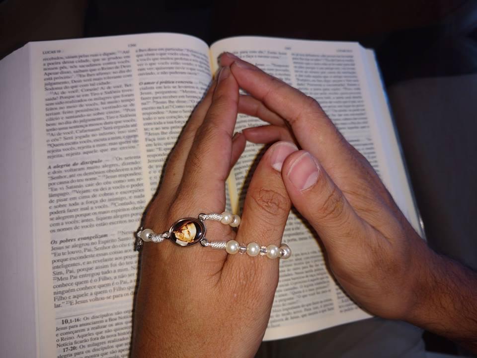 Inspire Se Em 18 Versículos Bíblicos Para Ter Um Ano