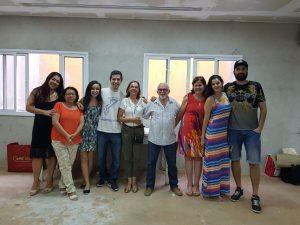 Conferência Santo Antônio, de São Caetano do Sul (SP)