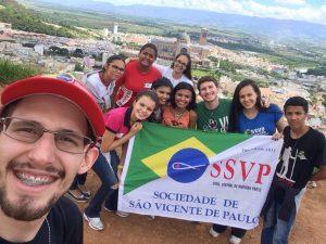 Conferência São João Paulo II, de Ribeirão Preto (SP)