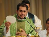 Padre Alexandre